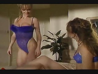 Crystal waters ass - Crystal wilder and brooke waters
