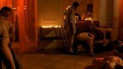 Choses Secretes (2002)