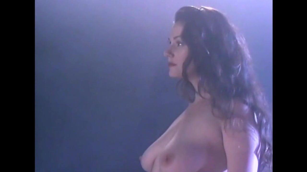 Nackt Debra K. Beatty  Debra K