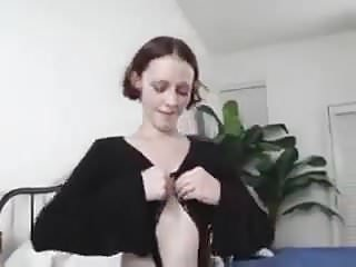 Amature free fuck video Teen free fuck meat