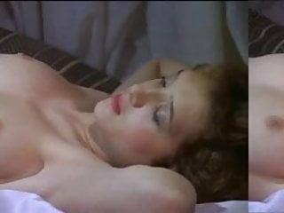 Alice braga nude scene - Lesbian scene from movie bragas calientes