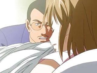 Stonking great tits zero punctuation Aika zero 2 ova anime 2009