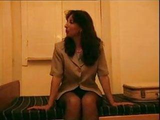 Gabriela barros nude pics - A criadinha portuguesa - portuguese full movie. gabriela
