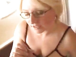 Amateur pennsylvania housewives pics Blonde milf from pennsylvania
