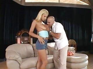 Ben ten hair cock slash - Smoking hot mia banggs bones and sucks ben englishs cock 420