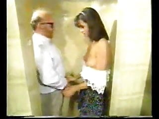 Sexy beatiful nude girls Beatiful girl sucking not her stepdaddys cock