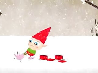 12 adult days of christmas 12 days of elves