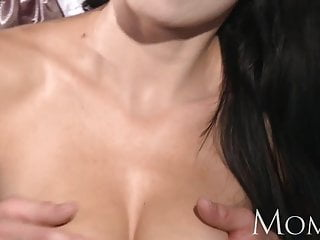 Milf warrior desperate bride Mom halloween milf bride is dying for some hard meat inside