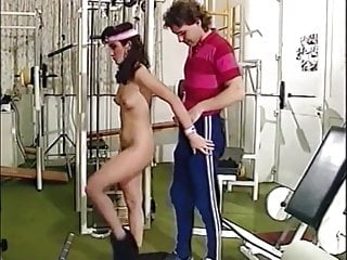 Sport porn videos German retro porn 22 -moritz-