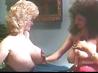 Tube8 lesbian videos hope johnson - I hope i will not disappoint you.
