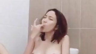 Asian amateur 34