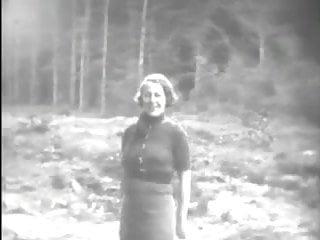 Anna clark at vintage erotica Vintage erotica circa 1930 6