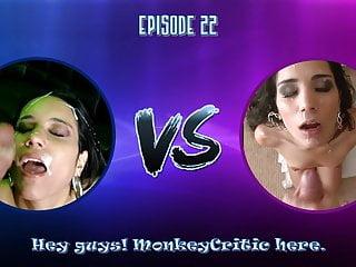 Battle royale razor blade sex scene Battle royale 2