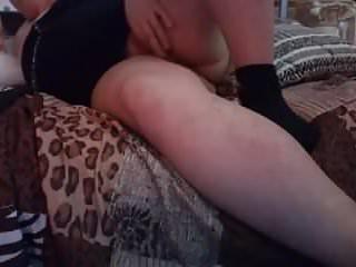 Nude plump blonde Plump blonde on webcam