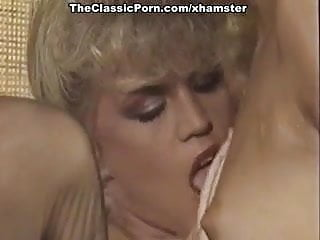 Mujer lenceria sex movie tube - Amber lynn in classic sex movie