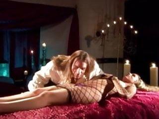 Beverly lynne at vintage erotica Beverly lynne, fallon pfeifer, belinda gavin, jenna west