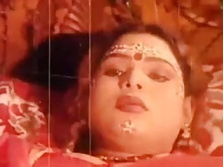 Bangla sex natok - Bangla movie basor raat sex.