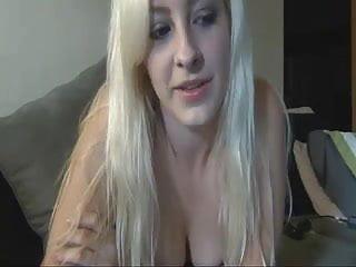 Sister sex videos Sister sex talk joi... it4reborn