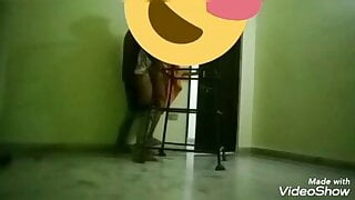 Real Indian Wife's Affair – Homemade Video