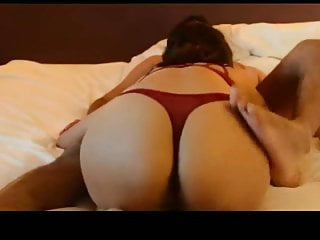 Spanking fucking stories Randi hai kiya - gurgaon desi wife meena revenge fuck story