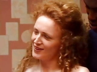 Anal facial threesomes Redhead moms first bbc...f70