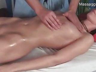 Erotic massage rome italy - Rome tantra massages
