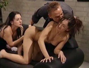 sibel kekilli pornofilme kostenlos