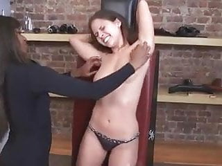 3d hentai tied up and tickled Hot girl cali logan tied and tickled
