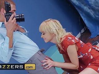 Real Wife Stories - Chloe Cherry & Xander Corvus - Say Jizz