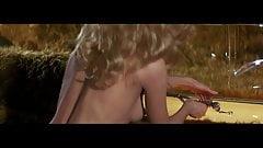 Jane Fonda in Barbarella - 2
