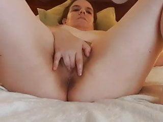 Pussy kingdom - United kingdom girl masturbate whith me at web cam