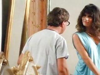 Innocent babe nuda erotics teen Giovane pamela prati nuda.