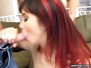 Naked buck - Naughty asian has raw gangbang sex