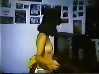Free sex commandos scene - Commando explicito