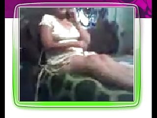 Nude style monterrey Webcam recamara monterrey