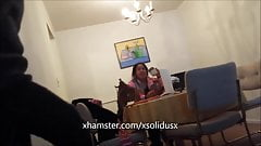 Flashing Moms Friend 2015