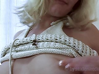 Anika anderson porn Sex casting mit anika