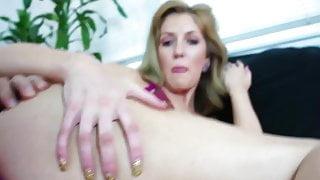 Deep licking pussy then sharp sex