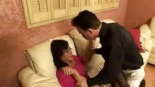 Snatched and grabbed girl gets fucked