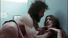 Roses for Zingara (1970) - (Movie Full) - MKX
