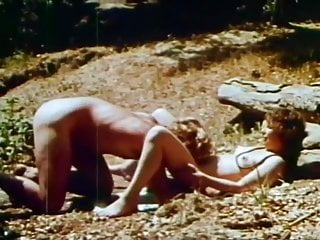 Turkish picnic anal sex - Sex picnic - 1971