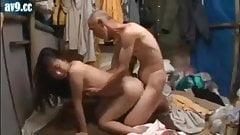 Father vs datar bap beati sex india