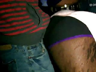 House upskirt House party upskirt twerk n grope - jray513