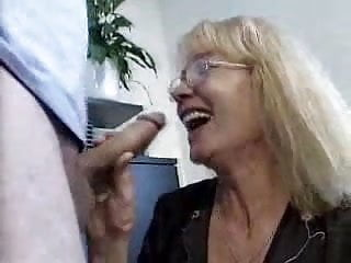 Mature video dex - Mature video 17