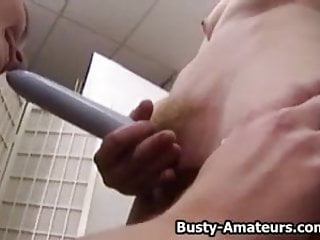 Amateur kira - Hot kira an holly playing their pussy with dildo