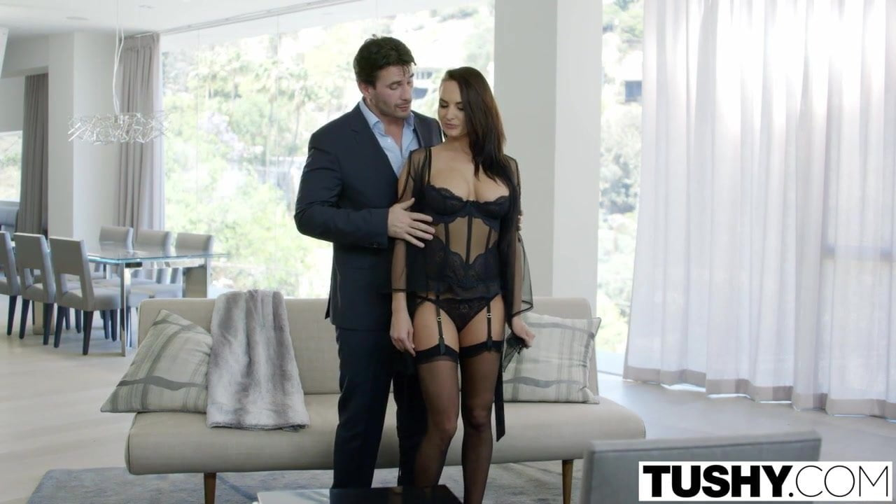Free download & watch tushy big tit babe alektra blue assfucked by huge cock         porn movies