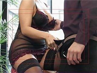 Precious delgado ebony pornstar Erika fire - precious pink 4 jeunesbourgeoises recto verso