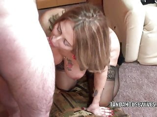 Xhamster mature swinger wife Mature swinger sandie marquez is swallowing a stiff cock