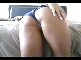 Adults with bed wetting problem - Wet girl on the bed