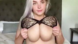 60 fps porn